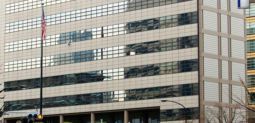 us embassy tokyo