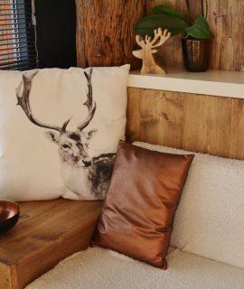 eco modern furniture